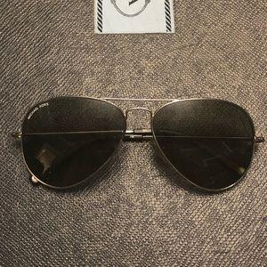 Michael Kors Jet set sunglasses